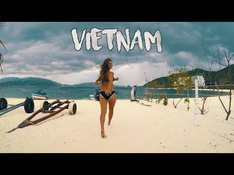 GO VIETNAM | TRAVEL IMPRESSIONS