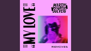 My Love (Creange Remix)