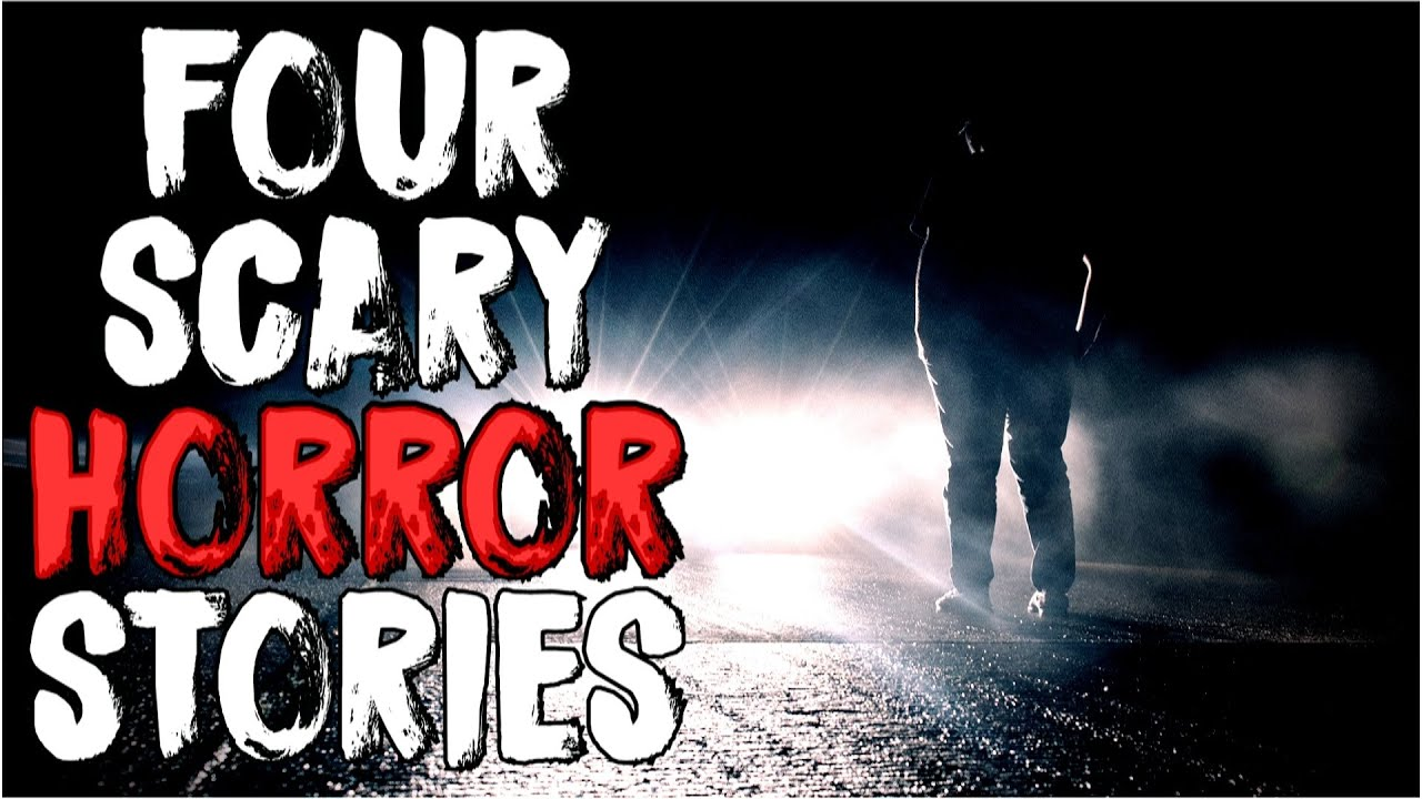 """The Website"" 