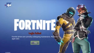 FORTNITE Season 7 Finale & Playing With Subs! (USE CODE: OUTSIDER_JR)