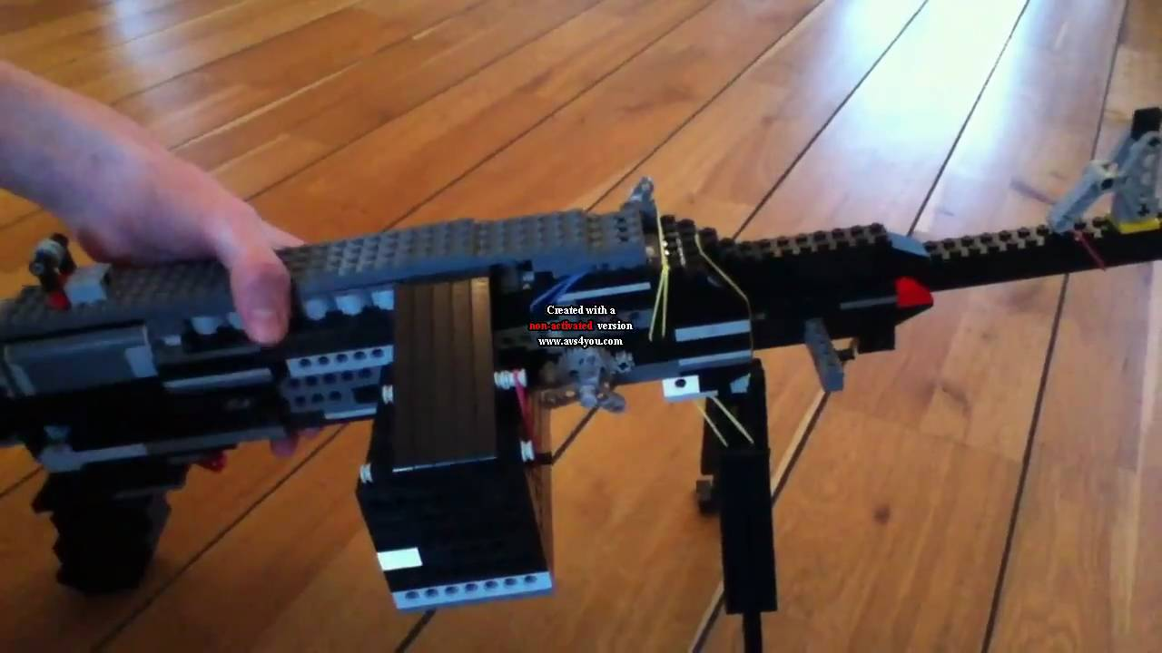 how to work out amp draw in a motor