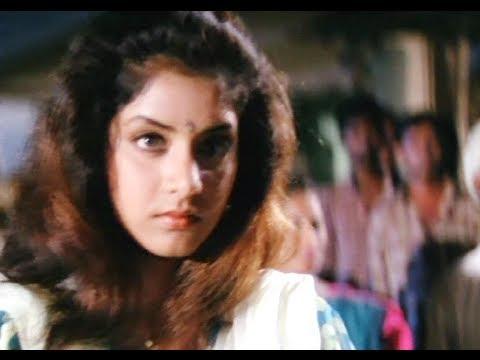 7. Saat Samundar Paar (Vishwatma 1992)