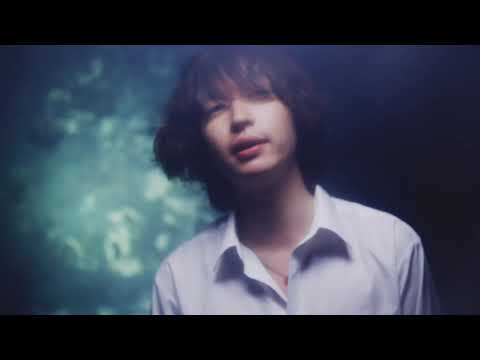 postman - 探海灯 [本編] / Searchlight (Music Video)