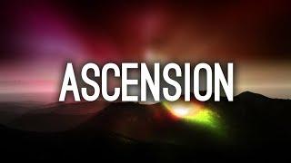 Elektronomia - Ascension ( No Copyright free  Background Music)