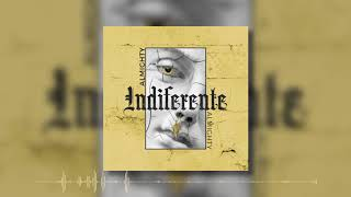 almighty   indiferente   official audio