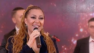 Ceca - Trepni - Novogodisnji program - (TV Palma Plus 2019)