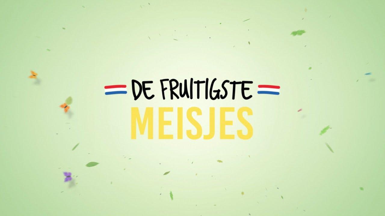 Fruitplukdagen