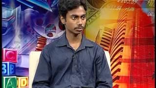 Jaya TV Interview - 2