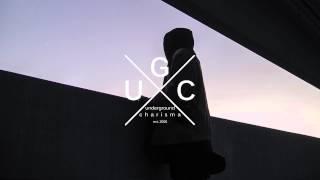Joey Bada$$ - Teach Me (Ft. Kiesza) [Chateau Marmont Remix]