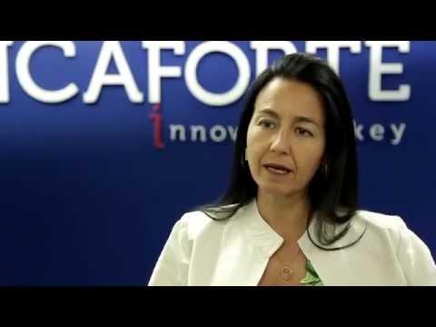 Rita Camporeale, ABI_SPIN 2014