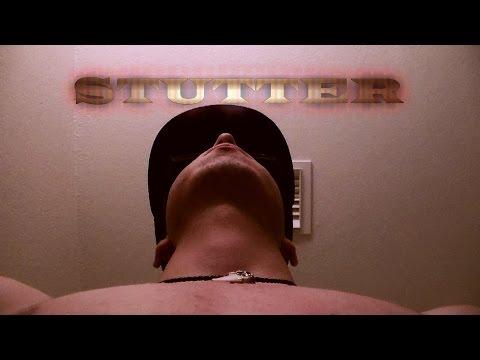 Stutter  Joe ft Mystikal choreographed