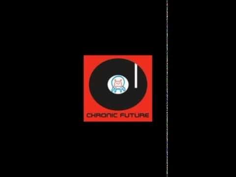 Chronic Future - No Bully Zone
