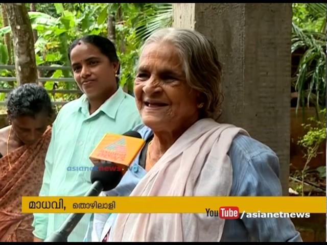 'Thozhil Sena' : തൊഴിലാളികള്ക്ക് ഗുണമായി കര്ഷക സേന