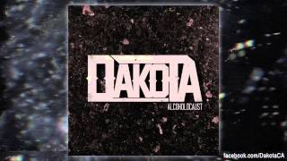 DAKOTA- Alcoholocaust :: Alcoholocaust EP