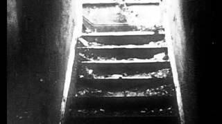 Dark Progressive House / Dark Techno Mix 2012 Forwardpdx 24 Tracks Hour long