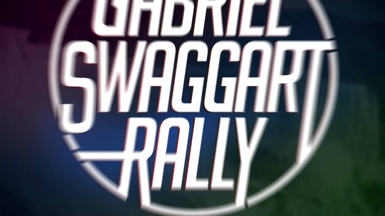 gabriel swaggart rally niagara falls gabriel swaggart rally niagara falls