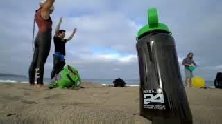 Herbalife - healthy active lifestyle ...