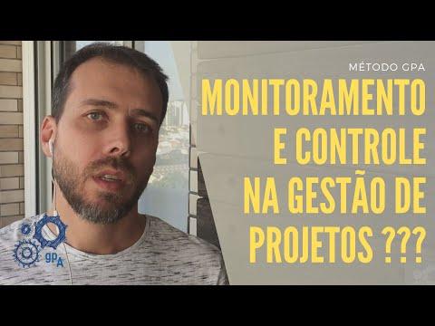monitoramento-e-controle-em-gestão-de-projetos-aec-(arquitetura,-engenharia-e-construção)