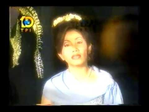 Dangdut 2001 | Fitri Kiki | Rembulan dan Matahari