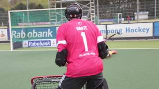 hinch and harte episode 4 speed off the line clearances
