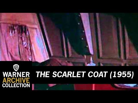 « Watch Full The Scarlet Coat