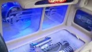 Repeat youtube video เครื่องเสียง รถยนต์ Honda Civic สวย ขั้นเทพ โดย Berm Car Audio