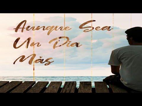 Aunque sea un dia más-Zafiro Rap feat Miguel Angel & Fresco
