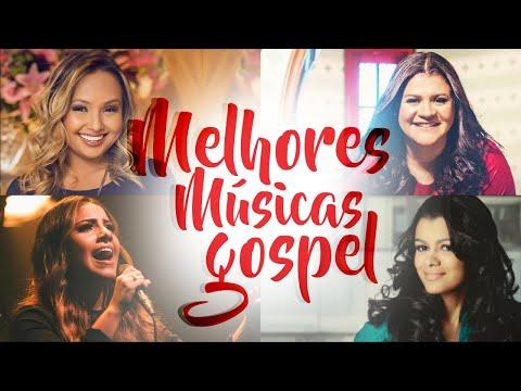 louvores-e-adoração-2020---as-melhores-músicas-gospel-mais-tocadas-2020---hinos-gospel-2020