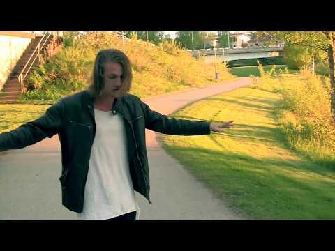 TSH ft. KKB - Fokus (Officiell Musik Video)