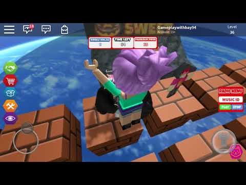 Ca3mo Descargar Roblox En Ps4 Roblox Obby Squads All Cards Robux Exchange