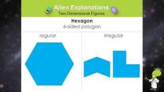 Polygons - 5th Grade - Education Galaxy