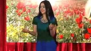 vidmo org Noziyai Karomatullo   Bakhshida Ba 8 Mart 2013  483571 2