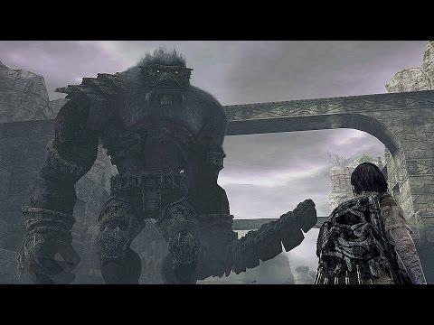 la-fin-d'un-jeu-exceptionnel---shadow-of-the-colossus-#fin