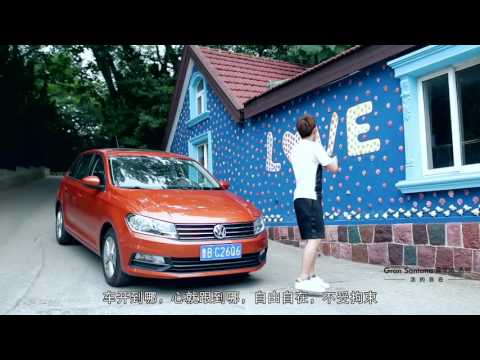 GM Sohu Car Channel   Qingdao   Photography Life