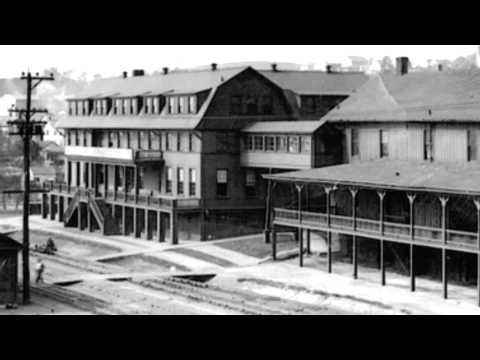 Trailer: Brunswick and Railroad View Park: An Introduction