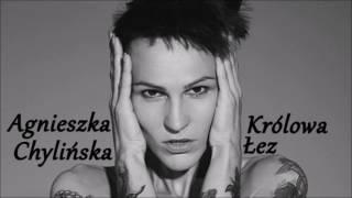Agnieszka Chylińska - Królowa Łez (dzwonek by Anymon)