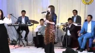 Duet. Nasiba Abdullayeva va Iroda Nosirova- Ko