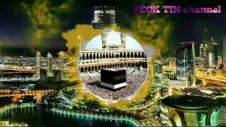 #Tik Tok Islamic gojol #Tik Tok famous Islamic background ringtone Instrumental tone