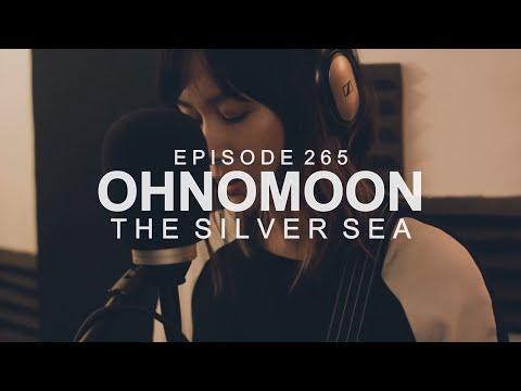 Ohnomoon - The Silver Sea