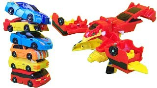 헬로카봇 메타팔콘 에반프라임 드라고닉스 유니티 카봇 장난감 Hellocarbot toys