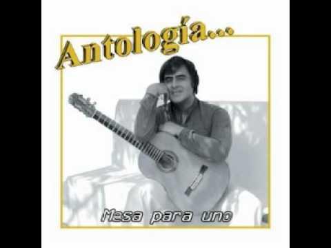 Download Marco Antonio Vazquez: Mesa para uno.