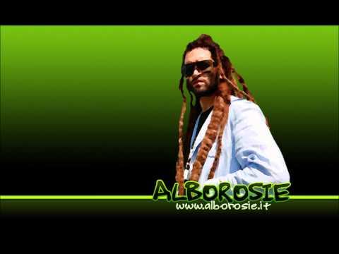 Alborosie - Global War (HD)
