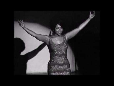 Tribute to Marvin Gaye & Tammi Terrell