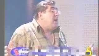 Господари на ефира - Изяви на  Митьо Пищова