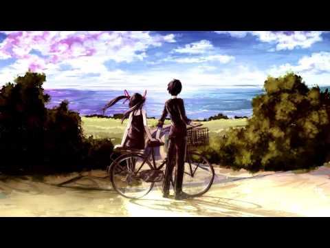 Sundial Aeon - Love Shelter [Kyoto Remix] ᴴᴰ