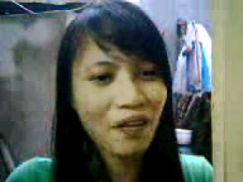 xom tro nha 28 CHU VAN AN SAO DO CHI LINH HAI DUONG 2008 - 2011