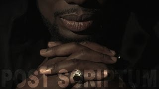 Kery James - Post Scriptum [Clip Officiel]