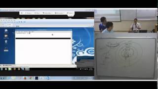 Hệ điều hành Linux - Bài 1