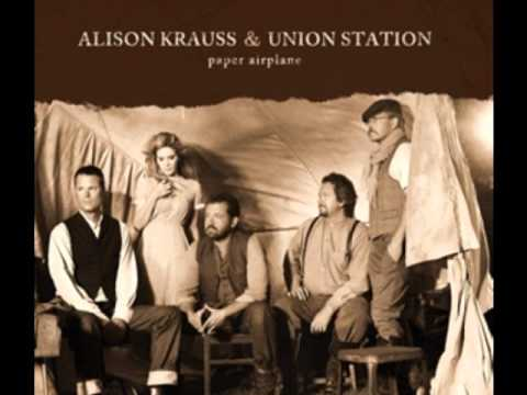 Alison Krauss & Union Station - Bonita And Bill Butler