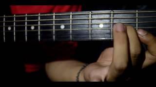 Video Tutorial Lengkap chord gitar lagu Jaz - Dari mata download MP3, 3GP, MP4, WEBM, AVI, FLV Maret 2018